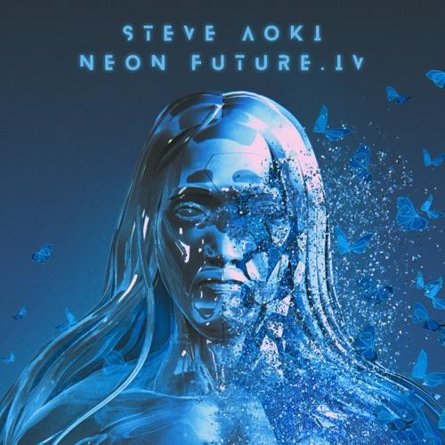 Steve Aoki – I Love My Friends (feat. Icona Pop) [iTunes Plus AAC M4A]