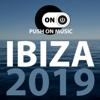 Push on Music - Ibiza 2019 - Verschiedene Interpreten