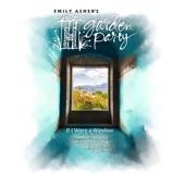 Emily Asher's Garden Party - Chico Mezcalero
