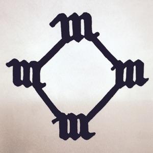 Kanye West - All Day feat. Theophilus London, Allan Kingdom & Paul McCartney