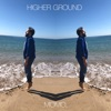 Higher Ground by MOMO. iTunes Track 1