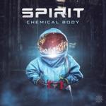 Spirit Music - Chemical Body