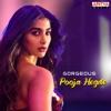 Gorgeous Pooja Hegde
