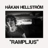 Håkan Hellström - Verkar som vi klarat det bild