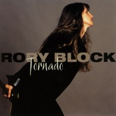 Rory Block - Gone Woman Blues