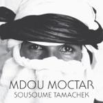 Mdou Moctar - Tanzaka