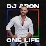 songs like Piece of Your Heart (DJ Aron Remix)