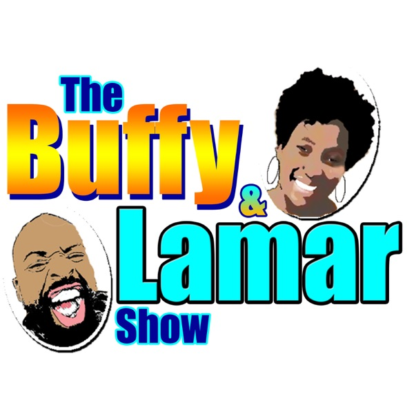 The Buffy and Lamar Show
