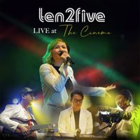 Download musik Ten 2 Five - LIVE At The Cinema
