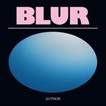 Author - Blur