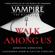 Cassandra Khaw, Genevieve Gornichec & Caitlin Starling - Walk Among Us