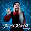 So Am I (Jengi Remix) - Single, Ava Max