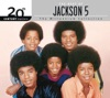 20th Century Masters The Millennium Collection The Best of Jackson 5