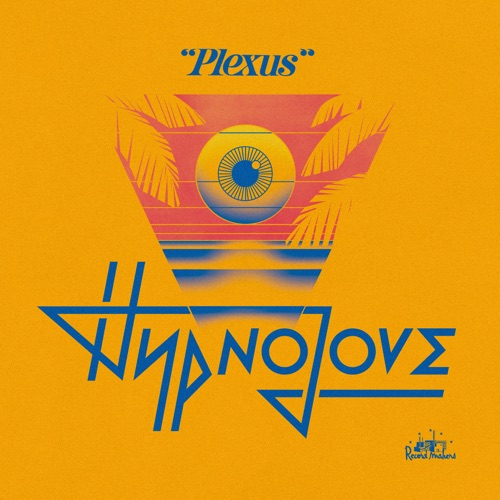 https://mihkach.ru/hypnolove-plexus/Hypnolove – Plexus