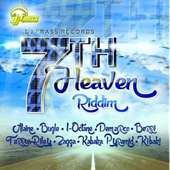 7Th Heaven Riddim