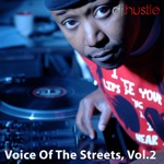 Voice of the Streets, Vol. 2 (DJ Mix)