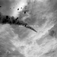 Favourite Boy-Half Moon Run