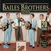 The Bailes Brothers - Remember Me