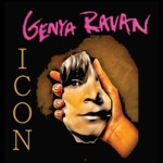 Genya Ravan - Don't Go in the Bathroom