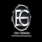 Eric German - Representando (feat. Jesús Pagan)
