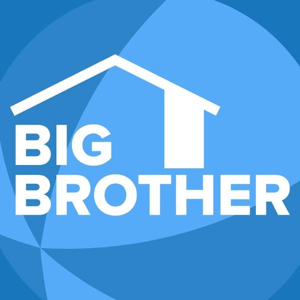 Big Brother Canada 7 & Big Brother 21 Recaps & Live Feed