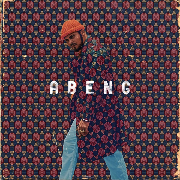 iTunes Artwork for 'Walshy Fire Presents: ABENG (by Walshy Fire)'