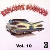 Explosive Doowops, Vol. 10