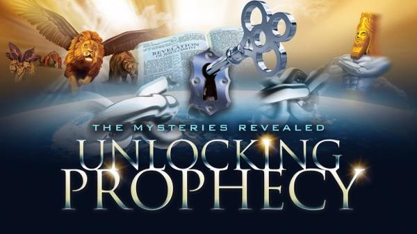 Unlocking Prophecy
