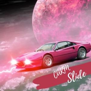 Carm - Slide