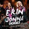 Erin - Paluu tulevaisuuteen (feat. Jonna Geagea) [Vain elämää kausi 10] artwork