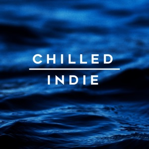 Chilled Indie