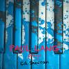 Paul Lang - Shape of You (Ringtone Version) artwork