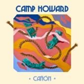 Camp Howard - Swimming at Night