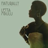 Letta Mbulu - Kube