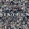 Ellie Goulding - Sixteen artwork