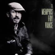 The Strong Hand - Foy Vance - Foy Vance