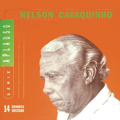 Nelson Cavaquinho: Série Aplauso - Nelson Cavaquinho