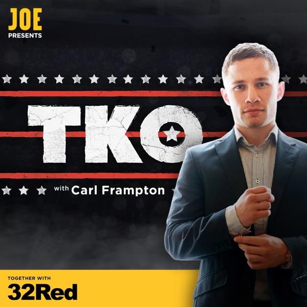 TKO with Carl Frampton