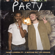 Party (feat. A Boogie Wit da Hoodie) - Paulo Londra