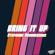 Stephane Deschezeaux - Bring it Up