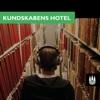Kundskabens Hotel