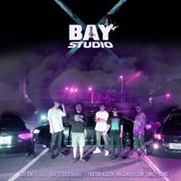 BAY STUDIO - DAY ONE (BAY STUDIO REMIX) [feat. LIL'J] artwork