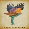 Hill Country - Hill Country  artwork