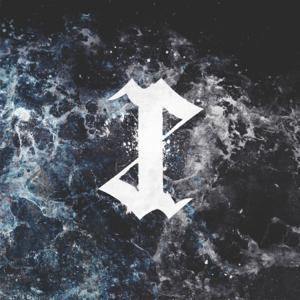 Imminence - Last Legs