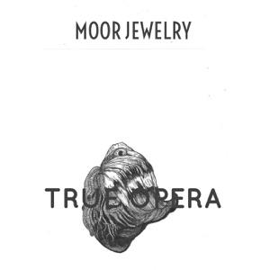 True Opera (feat. Moor Mother & Mental Jewelry)