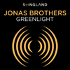 Greenlight From Songland - Jonas Brothers mp3