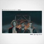 God Only Knows (R3HAB Remix) - Single