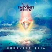 Time Shift Accident - Cold Case