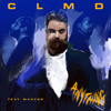 CLMD - Anything (feat. Madcon) artwork