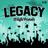 Download lagu High Watah Music - Legacy.mp3